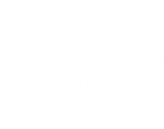 Hastings Arts Center
